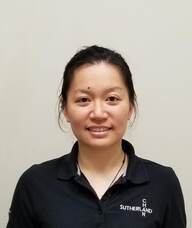 Book an Appointment with Roweena Yeung for Massage Therapy