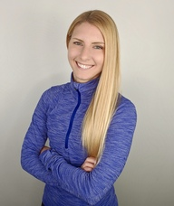 Book an Appointment with Lauren Sutherland for In-Home Pelvic Health Physiotherapy