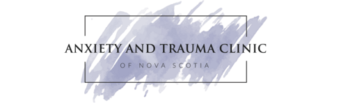 Anxiety And Trauma Clinic Of Nova Scotia