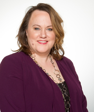 Book an Appointment with Lauren Scott for Counselling/ Psychotherapy