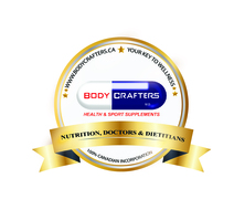 BODY CRAFTERS - Health & Sport Clinic