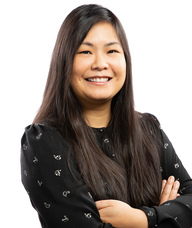Book an Appointment with Dr. Jennifer Yee for Naturopathic Medicine
