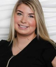 Book an Appointment with Sarah Heidecker for Massage Therapy
