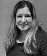 Book an Appointment with Tara Drobot for Chiropractic