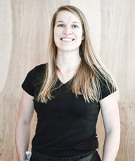 Book an Appointment with Hannah Beatrice Mikkola for Massage Therapy