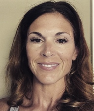 Book an Appointment with Ms. Jodi Long, Registered Dietitian for DIETETICS/ NUTRITION and MEAL PLANNING