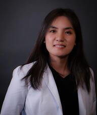 Book an Appointment with Yang Zhang, DTCM, R. Ac for TCM / ACUPUNCTURE