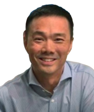 Book an Appointment with Dr. Edward Chan for Acupuncture