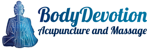 BodyDevotion Acupuncture and Massage