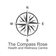 The Compass Rose Health and Wellness Centre