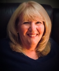 Book an Appointment with Marlene Johns for Counselling