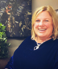 Book an Appointment with Mrs. Elizabeth Clarke for Counselling