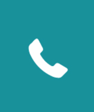 Book an Appointment with BeWell Phone Consultation for BeWell Complimentary Phone Consultation