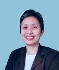 Book an Appointment with Grace Nobleza Chua for Psychotherapy & Psychology