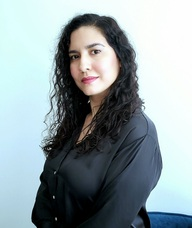 Book an Appointment with Virginia Báez Landestoy for Psychotherapy & Psychology