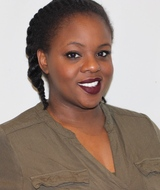 Book an Appointment with Nalwanga Musisi at 150 King St West, 325Old Sunlife Building (Downtown Toronto)