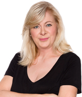 Book an Appointment with Karen Gale at Virtual/Remote Video Sessions(COVERED BY INSURANCE)