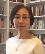 Book an Appointment with Jacqueline Tan at Virtual/Remote Video Sessions(COVERED BY INSURANCE)