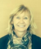 Book an Appointment with Jane Allen at Virtual/Remote Video Sessions(COVERED BY INSURANCE)