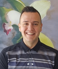 Book an Appointment with Dr. David Veltman-Robert for Chiropractic