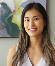 Book an Appointment with Dr. Natalie Ng for Chiropractic