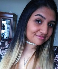 Book an Appointment with Serena Patel for 2nd Year - Student Massage Intern