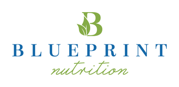 Blueprint Nutrition