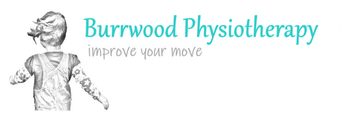 Burrwood Physiotherapy