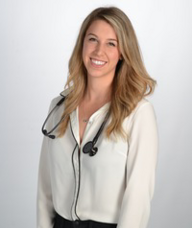 Book an Appointment with Dr. Courtney Ranieri for Naturopathic Medicine In-Person