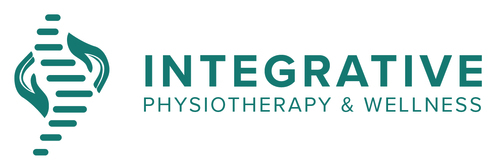 Integrative Physiotherapy