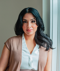 Book an Appointment with Jessie Dhaliwal for Clinical Counselling
