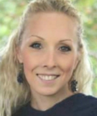Book an Appointment with Chelsea Avram, Lesley Hannell, Registered Psychologist #5708, Service Provider. (Clinical Assistant, Chelsea Avram, for Counselling
