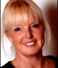 Book an Appointment with Lesley Hannell, for Psychological Services