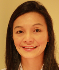Book an Appointment with Dr. Jen Chen for Naturopathic Medicine