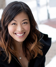 Book an Appointment with Janet Trieu for Naturopathic Medicine