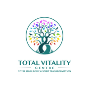 Total Vitality Centre