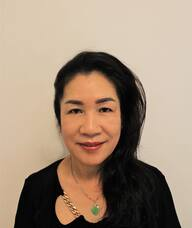 Book an Appointment with Lucy Nguyen, Esthetician for Facial Series - Eminence (Deluxe Level)