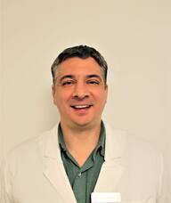Book an Appointment with Dr. Rick Santimaw, ND for IV Therapy & Injections