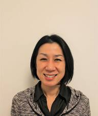 Book an Appointment with Satsuki Tsuzura, RMT for Massage Therapy, RMT