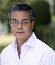 Book an Appointment with Dr. Keith Tong, Ph.D DNM for Medical Aesthetic Body Contouring