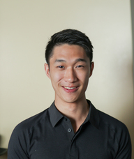 Book an Appointment with Austin Mao,Kinesiologist for Kinesiology / Personal Training