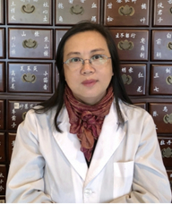 Book an Appointment with Dr. (Julie) Yan Tao Rao, Doctor of R.TCM & Acupuncturist for Acupuncture, TCM