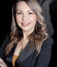 Book an Appointment with Dr. Helen T.M. Tong, Ph.D DNM for Medical Aesthetic Body Contouring