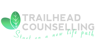 Trailhead Counselling
