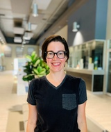 Book an Appointment with Dana Lesperance at GLC Lakeshore