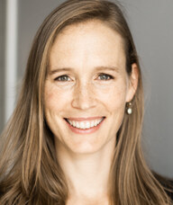 Book an Appointment with Dr. Natalie Senst for Naturopathic Medicine