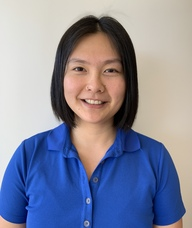 Book an Appointment with Sally Lin for Physiotherapy