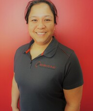 Book an Appointment with Kathleen De Jesus-Gauthier for Athletic Therapy