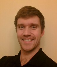 Book an Appointment with Andrew Englander for Physiotherapy