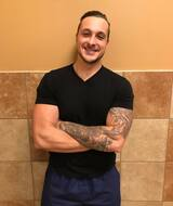 Book an Appointment with Dylan Bailey at Attain Health